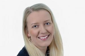 Annika Steffens