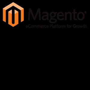 Magento eCommerce - Alstershopwerk.de
