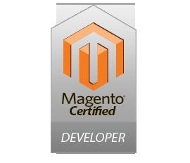Alstershopwerk Magento Certified Developer